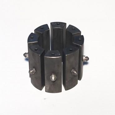 FINN POWER P20 Persbekset 27mm