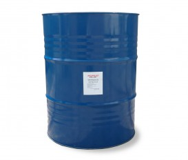 Hydrauliek olie ISO 32 (205 ltr)