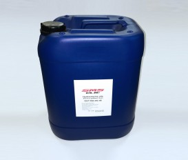 Hydrauliek olie ISO 32 (20 ltr)